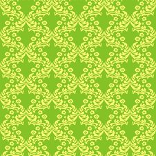 Free Seamless Texture. Royalty Free Stock Image - 15812356