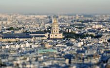 Free Paris Royalty Free Stock Images - 15813169