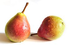 Free Pears Stock Images - 15819094