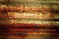 Free Rust Stock Photos - 15821403