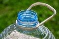 Free Plastic Bottle Stock Photo - 15823060