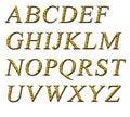 Free Alphabet Royalty Free Stock Images - 15824729