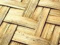 Free Bamboo Pattern Stock Image - 15827921