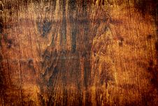 Free Wooden Texture Royalty Free Stock Photos - 15821348