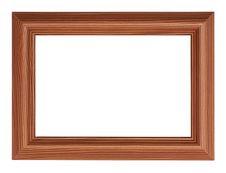 Free Photo-frame Isolated Stock Photo - 15821380