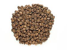 Free Coffee Royalty Free Stock Image - 15825686