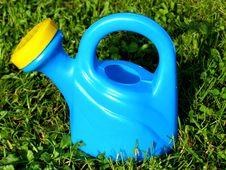 Free Toy Ewer Royalty Free Stock Image - 15825986