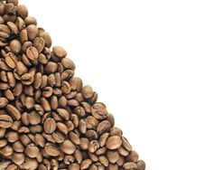 Free Coffee Royalty Free Stock Images - 15826099