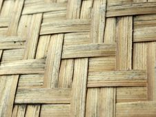 Free Bamboo Pattern Stock Photos - 15827853
