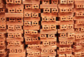 Free Stack Of Brickwork Stock Images - 15832424