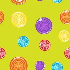 Free Abstract Background Royalty Free Stock Photography - 15830227