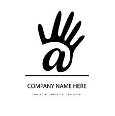 Free Hand Royalty Free Stock Photography - 15830297