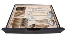 Tableware Kit Stock Photography