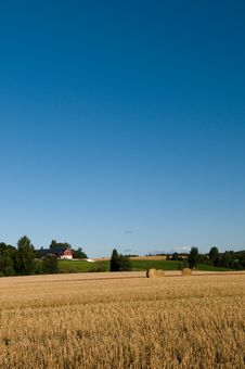 Free Landscape Stock Photos - 15839223