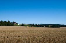 Free Landscape Stock Image - 15839241