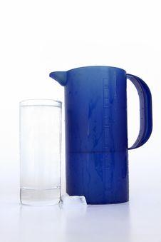 Free Fresh Water Stock Photos - 15839843