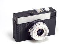 Free Old Camera Royalty Free Stock Photos - 15840268