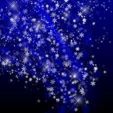 Free Snowflakes Stock Photo - 15843020