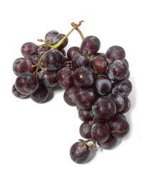 Free Grapes Stock Photos - 15843033