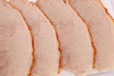 Free Ham Stock Images - 15849524