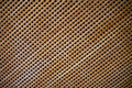 Free Weave Stock Photography - 15851992