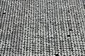 Free Thin Circle Shade Background Retro Stock Image - 15852311