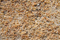 Free Little Rock Material Texture Stock Image - 15858241