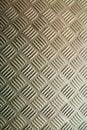 Free Texture Of Aluminium Ground Floor Stock Photo - 15859770