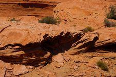 Free Sandstone Stock Photo - 15850570
