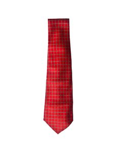 Free Necktie Royalty Free Stock Images - 15853129