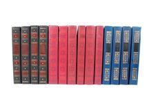 Free Books Stock Image - 15853181