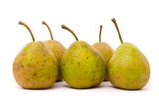 Free Pears Stock Images - 15859434