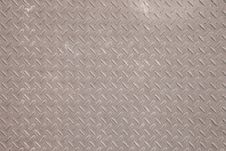 Free Metal Texture Royalty Free Stock Image - 15859566