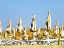 Free Beach Stock Photo - 15859700