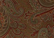 Free Cashmere Velvet. Royalty Free Stock Image - 15859776