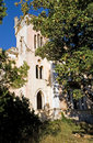 Free Deserted Castle Stock Photo - 15867160