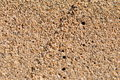 Free Sand Beach Structure Closeup Royalty Free Stock Image - 15868606