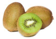 Free Kiwi Royalty Free Stock Photos - 15860768
