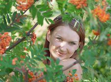 Free Summer Mood Stock Photography - 15862032