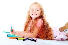 Free Education Royalty Free Stock Photography - 15865797