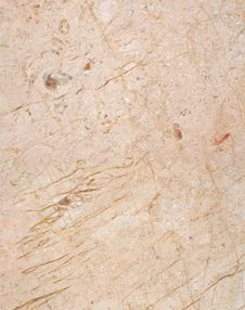Free Marble Texture Royalty Free Stock Photo - 15868095