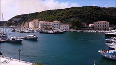 Free ️ EXploration 9 🌟 Boat Trip &x28;Bonifacio&x29; {Corsica - Corse} 🌌 City/Nature Stock Photos - 158650303