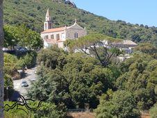 Free ️ EXploration | Corsica - Corse &x28;South&x29; | 🌌Nature/City Stock Photo - 158650310