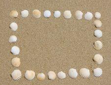 Free Sea Holiday Background Stock Image - 15873001