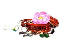 Free Rose Petal. Royalty Free Stock Image - 15876346