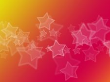 Free Stars Stock Images - 15877194