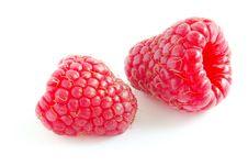 Free Raspberry Stock Photography - 15878672