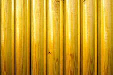 Free Wood Background Stock Photography - 15878682