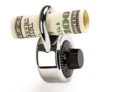 Free Safety Money Stock Photos - 15878693