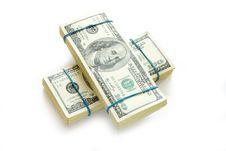 Free Money Stock Photos - 15878743